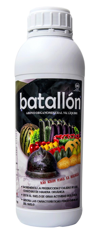 batallon-1L