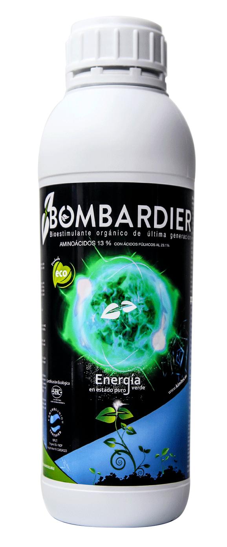 bombardier-1L