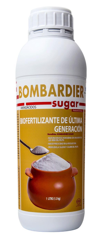 bombardier-sugar-1L