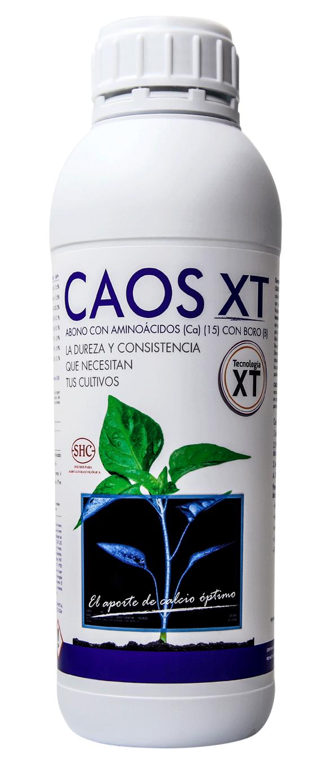 caos-xt-1L
