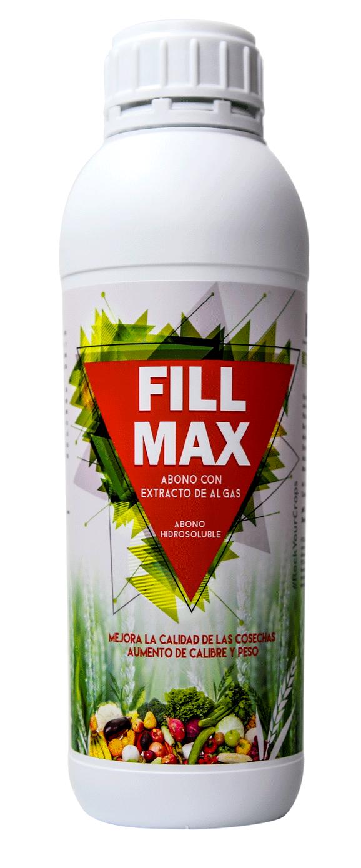 fill-max-1L