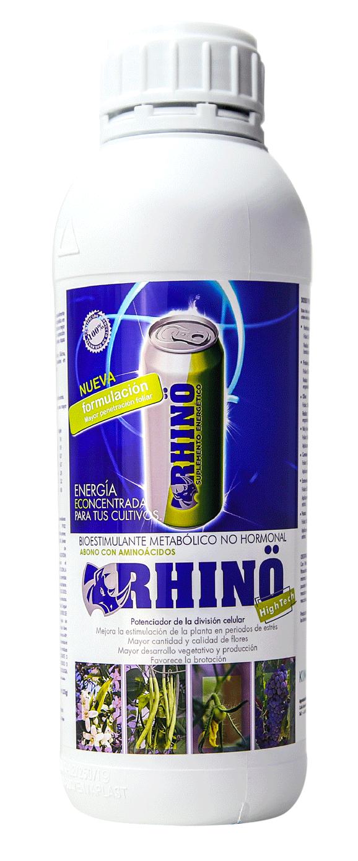 rhino-higtech-1L