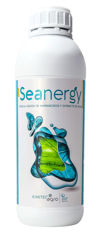 seanergy-1L