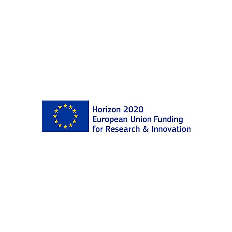 مشاريع H2020